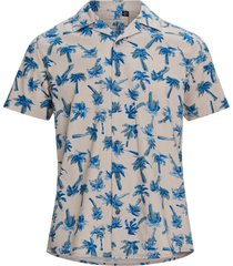 skjorta onssaw ss resort shirt