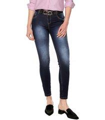 s5714 jeans dama linzay