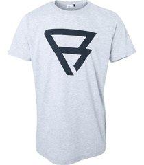 brunotti herring n men t-shirt -