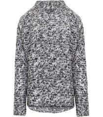 sweter bukla