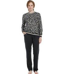 dames pyjama pastunette 20202-165-2-44