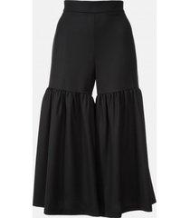spodnie giada