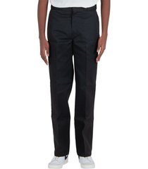 dickies work pants 874