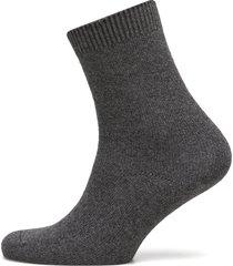 cosy wool so lingerie hosiery socks grå falke women