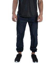 calça new era track utilitary nyc masculina