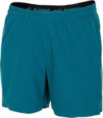 korte broek 4f men's functional shorts h4l20-skmf010-46s