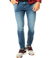 s4844 jeans h extem