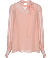 blugirl folies blouses