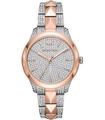 reloj michael kors mujer mk6716