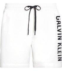 zwembroek calvin klein jeans km0km00452