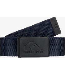 principal schwack webbing belt