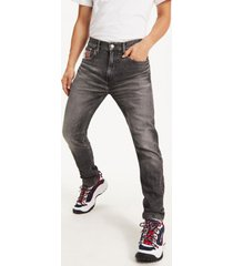 jeans tj 1988 relaxed tapered tommy jeans