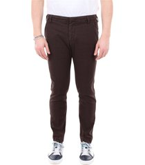 a2081881789 chinos
