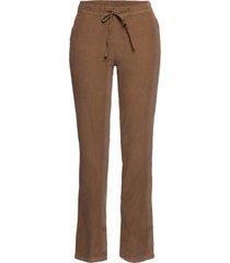 pantaloni (beige) - bodyflirt