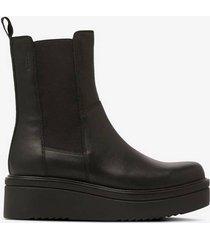 boots tara