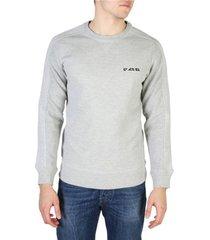 sweater diesel - s-tina_00sh2y