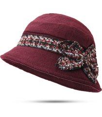 berretto con cappuccio caldo per berretto invernale in lana per uomo