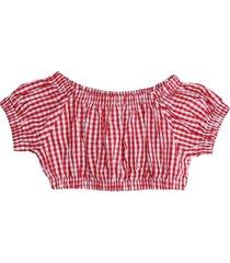 monnalisa blouses