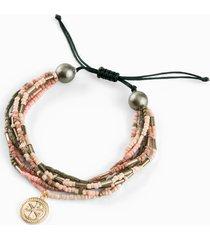 braccialetto (verde) - bpc bonprix collection
