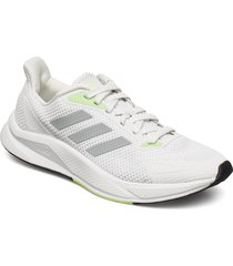x9000l1 w shoes sport shoes running shoes vit adidas performance