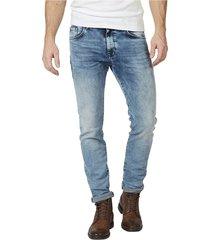seaham vtg jeans