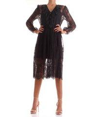 korte jurk aniye by 131296