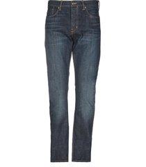 vince. jeans