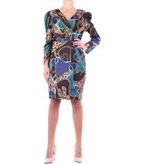 0bg767-7099z korte jurk
