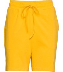 linda shorts shorts flowy shorts/casual shorts gul kaffe