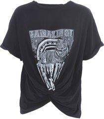 8pm short sleeve t-shirt