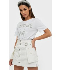river island ss couture la mode tee t-shirts