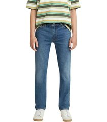 04511 5074 - 511 slim fit jeans