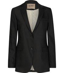 mary night blazer 137720