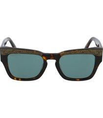dsquared2 dq0315 sunglasses