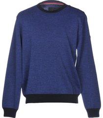 impulso sweaters