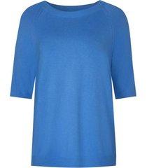 blouse a301212