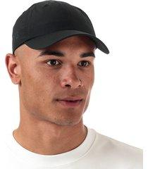mens ripstop cap