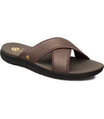 step beat sail shoes summer shoes sandals brun clarks