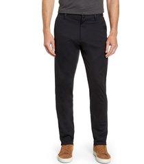 men's rhone commuter slim fit pants