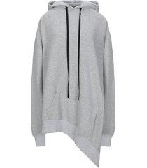 ben taverniti™ unravel project sweatshirts