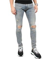 destroyer denim jeans