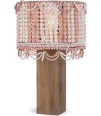 regina andrew design malibu table lamp