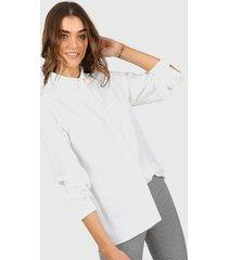 camisa natural tarym