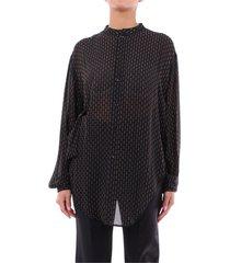 605378y4a11 blouse