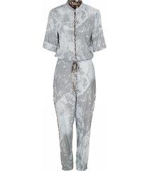 hailey jumpsuit bukser 41008/7324