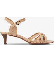sandalett birkin
