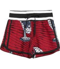 tee-trend shorts & bermuda shorts