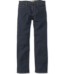 1856 stretch denim jeans midnight / 1856 stretch denim jeans