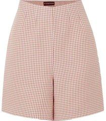 alexachung shorts & bermuda shorts