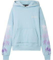 amiri sweatshirts